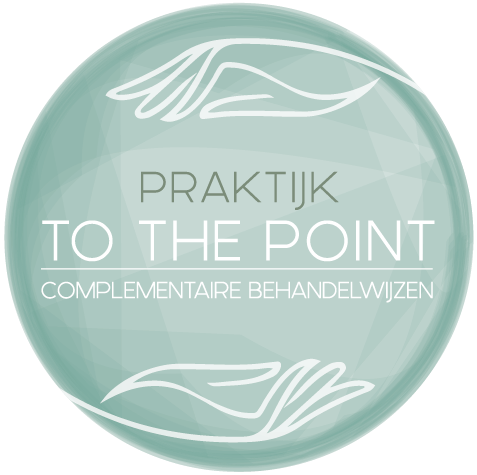 Praktijk To The Point
